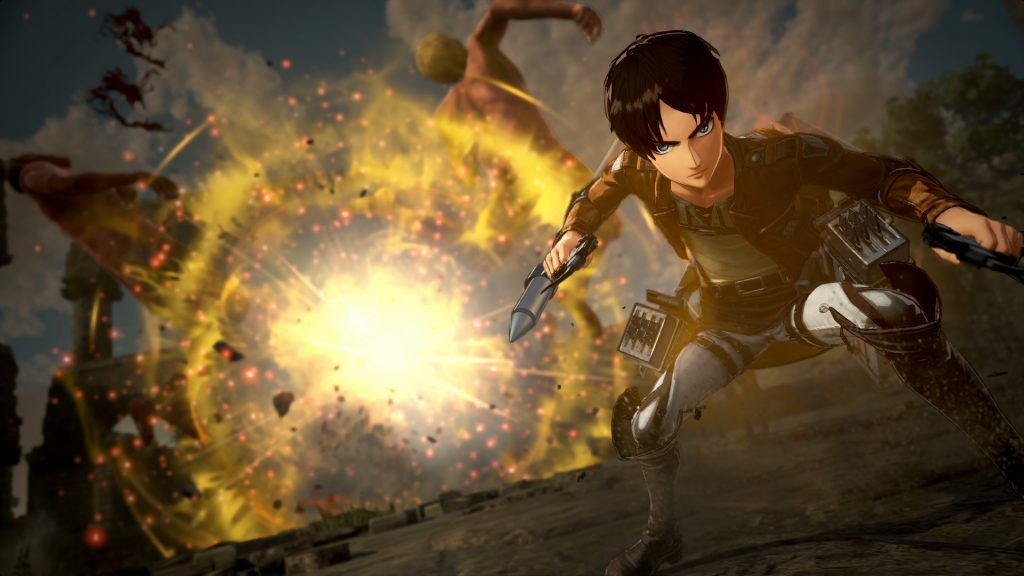 Thunder-Spear_Eren-01