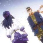 Golden Kamui aura une troisième saison