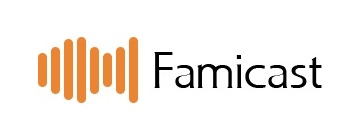 Famicast-Petit-Logo