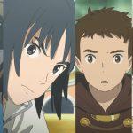 Le film Ni no Kuni fait monter la pression avec un dernier trailer