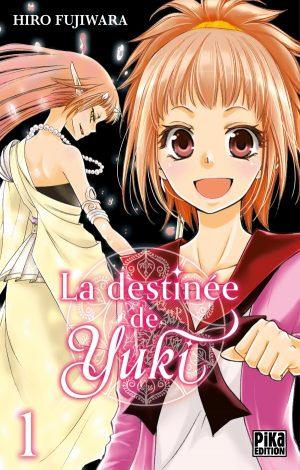 la-destinée-de-yuki