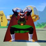 Dragon Ball Z : Kakarot donne rendez-vous le 17 janvier 2020