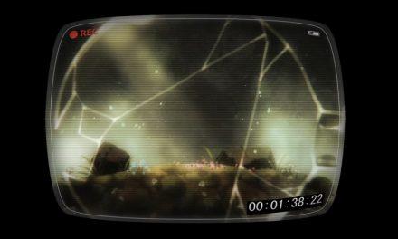 Nippon Ichi Software tease un nouveau jeu