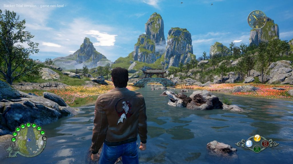 shenmue-III-décors