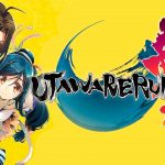 Test : Utawarerumono : ZAN (PS4)