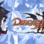Test : Disgaea 4 Complete+ (Switch, PS4)