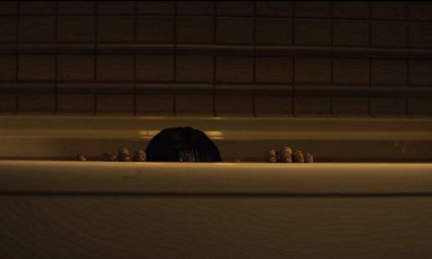 Le reboot US de The Grudge dévoile sa bande-annonce