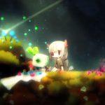 Nippon Ichi Software annonce «void tRrLM(); // Void Terrarium» (et ce n'est pas un bug)