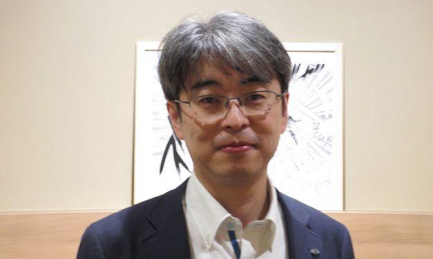 Interview : Keisuke Kikuchi, producteur du jeu Fairy Tail