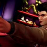 Test : Shenmue III (PS4, PC)