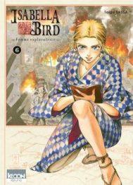 Isabella-Bird-femme-exploratrice-6