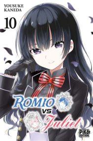 Romio-vs-Juliet-tome-10