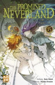 The-Promised-Neverland-tome-15