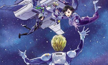 Astra – Lost in Space (T5), Time Shadows (T4)… Et ensuite, ça donne quoi ?