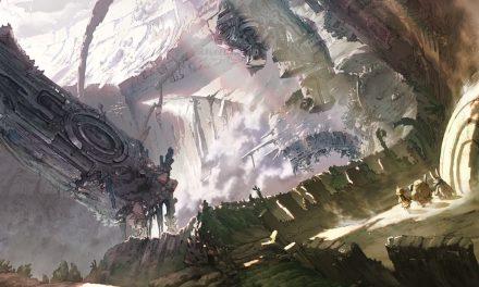 Made in Abyss : la suite de l'anime officiellement annoncée