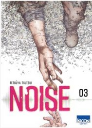 noise tome 3