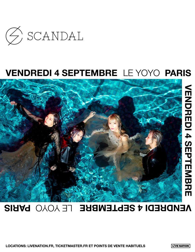 scandal-jpop-concert-paris