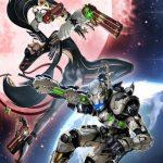 Test : Bayonetta & Vanquish 10th Anniversary Bundle (PS4, Xbox One)