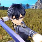 Sword Art Online: Alicization Lycoris met en avant son gameplay en vidéo