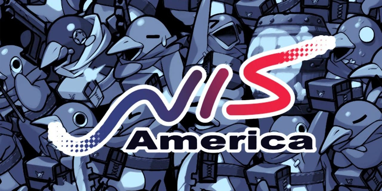 Interview : Alan Costa, producteur chez NIS America (Partie 2)