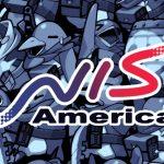 Interview : Alan Costa, producteur chez NIS America (Partie 1)
