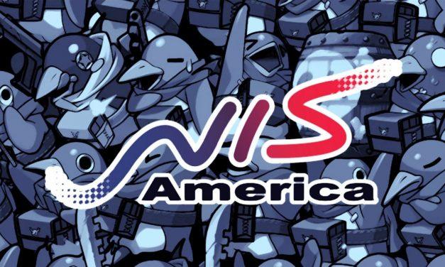 Interview : Alan Costa, producteur chez NIS America (Partie 2)