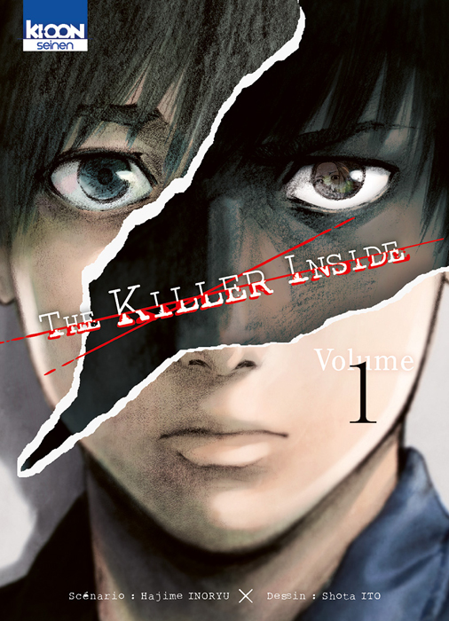 the-killer-inside-jaquette-tome-1