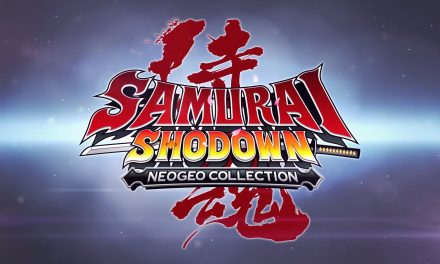 Samurai Shodown NeoGeo Collection prend date sur consoles et PC
