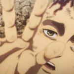 L'Attaque des titans – The Final Season : Le nouveau trailer révèle le départ de Wit Studio