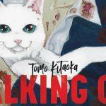 Critique : «Walking Cat», tranche de vie féline post-apocalyptique