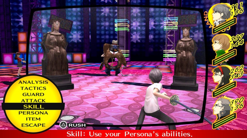 persona-4-Golden-steam-1