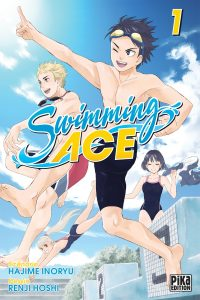 swimming-ace-tome-1