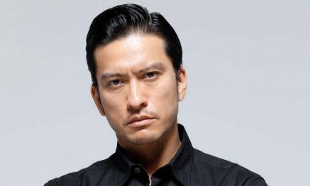 Tomoya Nagase quitte le groupe TOKIO et l'agence Johnny's