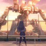 Preview : 13 Sentinels: Aegis Rim, la nouvelle pépite de Vanillaware ?