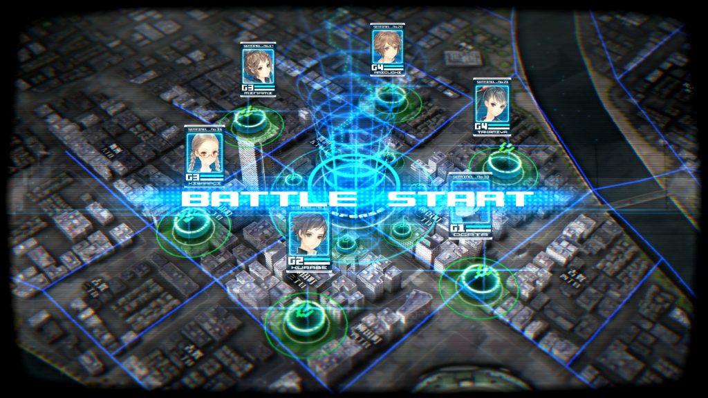 13-Sentinels-Aegis-Rim-batailles