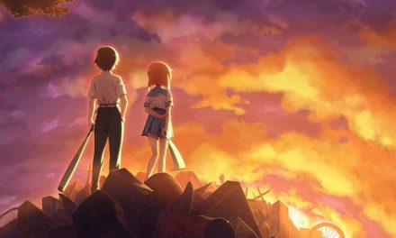 Le nouveau jeu mobile Higurashi sortira le 3 septembre