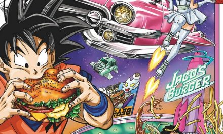 Dragon Ball Super (T11), Time Shadows (T6)… Et ensuite, ça donne quoi ?