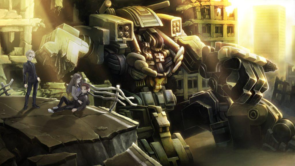 13-Sentinels-Aegis-Rim-1