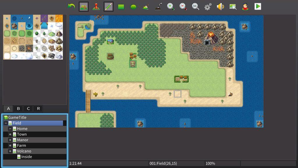 RPG-Maker-MV-Switch-carte-1