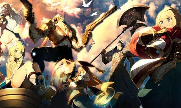 Test : RPG Maker MZ (PC)