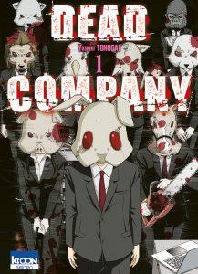dead-company-tome-1