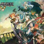 Test : RPG Maker MV (Switch, PS4)