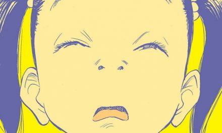 Critique manga : «Atchoum ! – Naoki Urasawa Anthology»