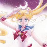Pretty Guardian Sailor Moon Eternal Edition