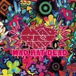 Test : Mad Rat Dead (PS4, Switch)