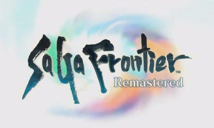 SaGa Frontier va se refaire une beauté en 2021