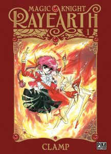 Magic-Knight-Rayearth-tome-1