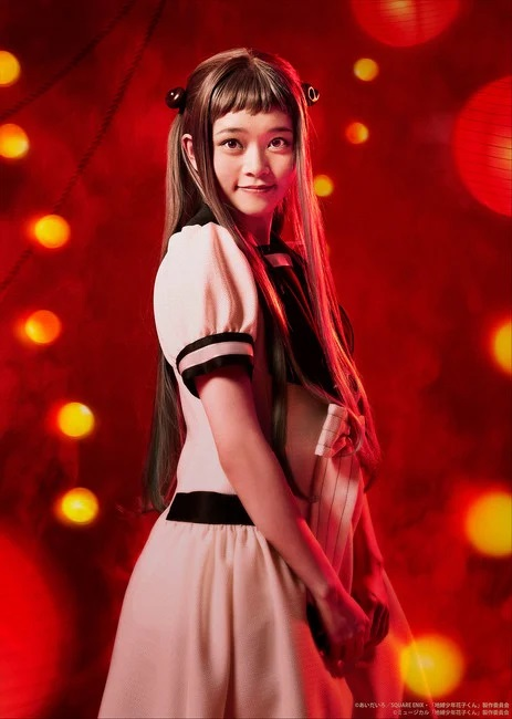 Toilet-Bound-Hanako-kun-comédie-musicale-staff-2