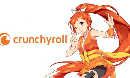 Crunchyroll racheté par Funimation Global Group (Sony)