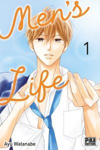 mens-life-manga